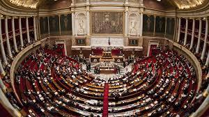 si e de l assembl nationale record annoncé de femmes à l assemblée nationale politiqu elles