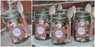diy christmas gift ideas 2012