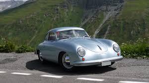 1965 porsche 356 repair manual