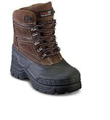womens size 9 in mens boots 605 best s boots images on s boots shoe boots