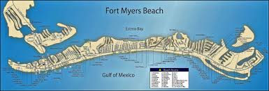 Map Of Lee County Florida by 123 Best Ft Myers Florida Day Trips Images On Pinterest Florida