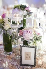 wedding planners denver denver wedding planner denver botanic gardens wedding a touch