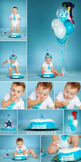 boy birthday best 25 birthday photo collages ideas on 60th