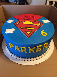 superman cake ideas superman cakes for birthday best 25 superman birthday cakes ideas on
