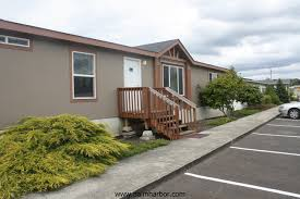 mountain view house plans the mountain view i 4g28683b manufactured home floor plan or