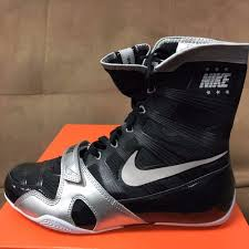 s boxing boots nz boxing boots nz html topbuzz