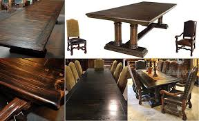 Homemade Dining Room Table Dining Room Extra Long Dining Table Home Interior Design