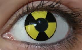 halloween contact lenses dudeiwantthat com