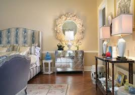 Interior Decorator Nj Swift Morris Interiors Timeless Interior Design Hoboken Nj
