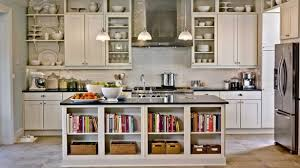 are ikea kitchen cabinets any good remarkable ikea kitchen cabinets reviews ikea sektion review 1 year