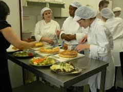 formation commis de cuisine epreuve intégrée de la formation commis de cuisine 2011 ecole