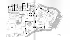eichler house floor plans wood floors