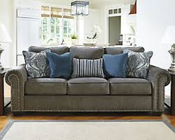 Ashley Sleeper Sofa by Navasota Sofa Ashley Furniture Homestore Home Decor