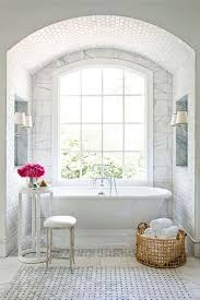 Best  Freestanding Tub Ideas On Pinterest Bathroom Tubs - Bathroom designs with freestanding tubs