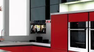 Radio Under Kitchen Cabinet Appliance Under Cabinet Tvs Kitchen Under Cabinet Televisions