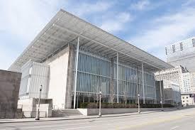 art institute of chicago buildings of chicago chicago
