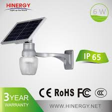 cheap solar lights cheap solar lights suppliers and manufacturers
