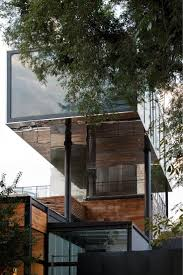 1734 best architecture i images on pinterest architecture live