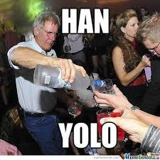 Solo Meme - han solo memes best collection of funny han solo pictures