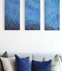 Une Cuisine Bleu Pastel Pom Gus 77 Best Déco Bleu Images On Color Blue Arredamento And