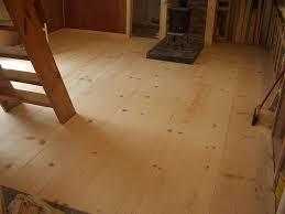 cheap engineered wood flooring with engineered hardwood