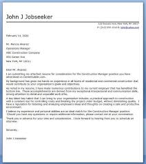 executive chef cover letter professional executive chef cover