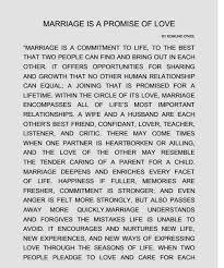 wedding sermons best 25 wedding officiant script ideas on wedding
