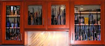 Glass Door Kitchen Wall Cabinets Staggering Beveled Glass Kitchen Cabinet Door Ideas Rs Ideas