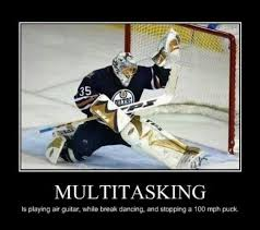 Hockey Goalie Memes - pin by mike tramiel on sports and bets pinterest hockey funny