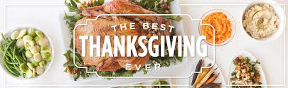 thanksgiving 2017 cub foods