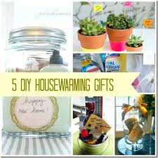 house warming gift idea gift ideas for housewarming what to put in a gift basket
