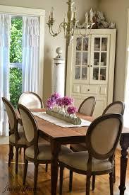 interiors design magnificent benjamin moore shaker beige