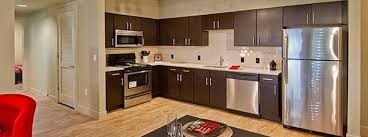 1 bedroom apartments boulder boulder student rentals off cus rental housing in boulder