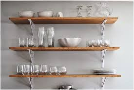 kitchen wall shelf ideas marvellous kitchen shelf decor inspirations modern shelf storage