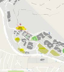 Map Of Colorado Springs Co by Parking Instructions Global Engagement Office University Of