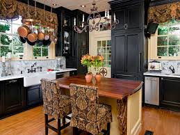 makeovers and decoration for modern homes painting kitchen