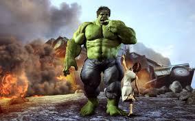 hulk cartoon funny photos wallpapers hd desktop mobile