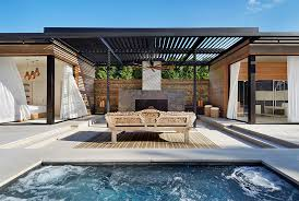 pool house fascinating pool house ideas yonohomedesign com