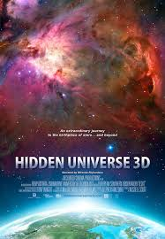 Map Of The Stars Movie World Premiere Of Imax 3d Film Hidden Universe Eso