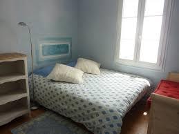 location chambre aix en provence chambre dans bastide location chambres aix en provence