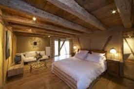 chambre d h es alsace superbe chambre d hotes en alsace avec piscine 4 chambres