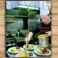 cuisine omer l industrie hôtel restaurant 62 officiel