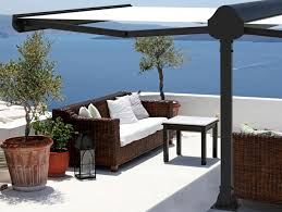 Awning Furniture Custom Outdoor Awnings Home Awnings Los Angeles Santa Monica Ca