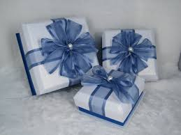 wedding gift box ideas these out of the box wedding gift ideas