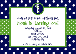 9 best images of boys birthday party invitations free printable