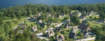 Haus Kaufen Deutschlandweit Haus Kaufen An Der Ostsee Neubau Bonava