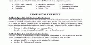 Escrow Officer Job Description Resume by Real Estate Agent Job Description For Resume Real Estate Agent Job