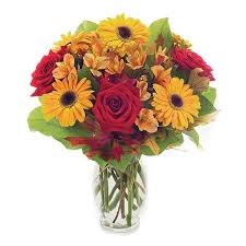flower delivery best florist corpus christi tx same day flower delivery