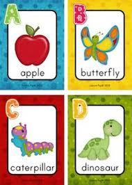 printable alphabet letter cards diy alphabet flash cards free printable alphabet flash cards free
