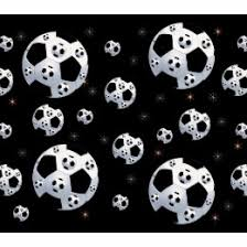soccer wrapping paper soccer wrap wrapping paper zazzle